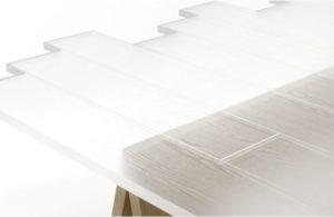 ftc-madeira-transparente-01