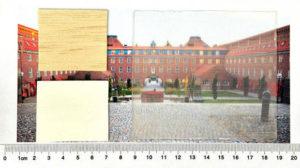 ftc-madeira-transparente-07