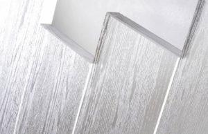 ftc-madeira-transparente-8
