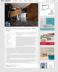 MA_AMA_Office Snapshots_1 - Capa