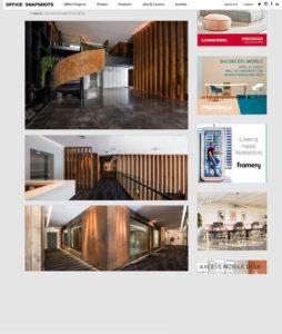MA_AMA_Office Snapshots_2