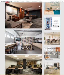 MA_AMA_Office Snapshots_4