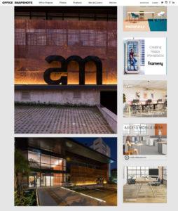 MA_AMA_Office Snapshots_6