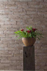 brick_natura_capuccino_1