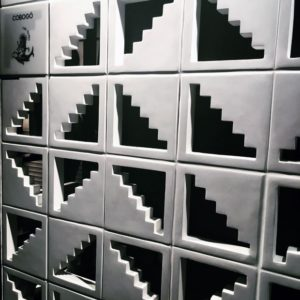 decortiles-cobogo