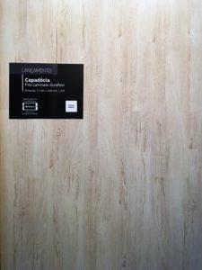 duratex-revestimento-madeira