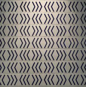 lurca_azulejos_1