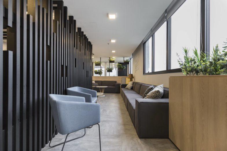 Mundstock Arquitetura_FLW (8)