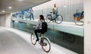 MA_Bikes