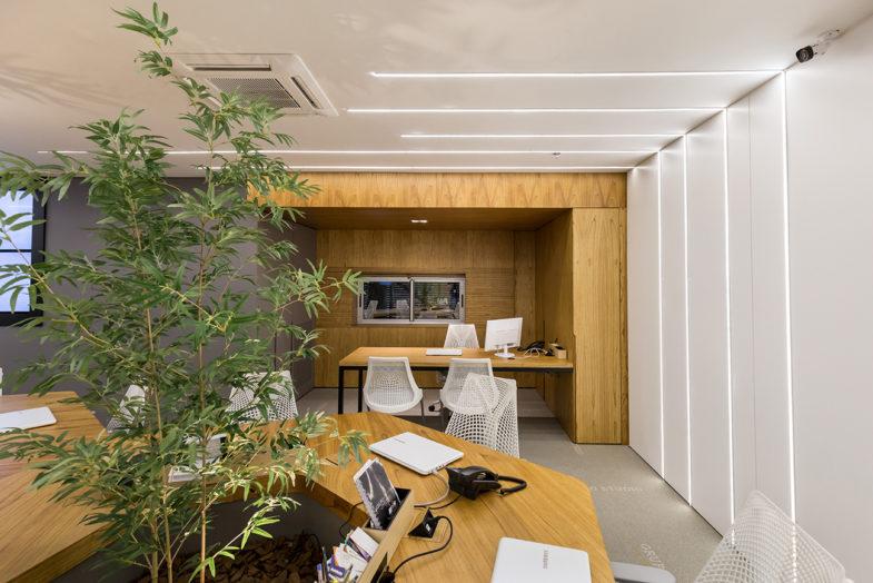 Mundstock Arquitetura_GS (303)