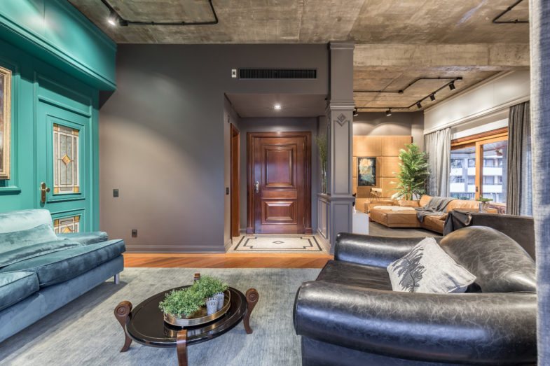 MundstockArquitetura_Apartamento bela vista 4 (1)
