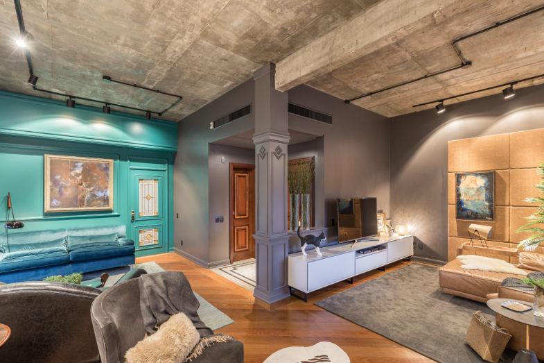 MundstockArquitetura_Apartamento bela vista 4 (2)