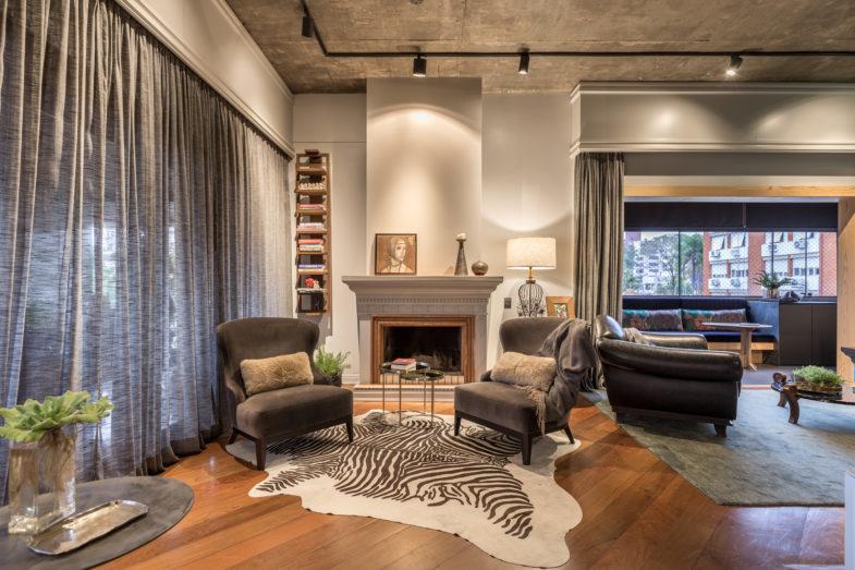 MundstockArquitetura_Apartamento bela vista 4 (4)