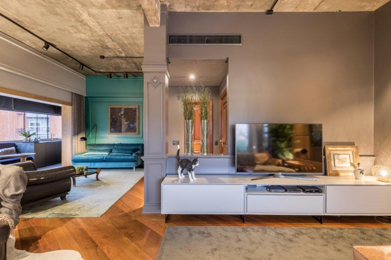 MundstockArquitetura_Apartamento bela vista 4 (5)