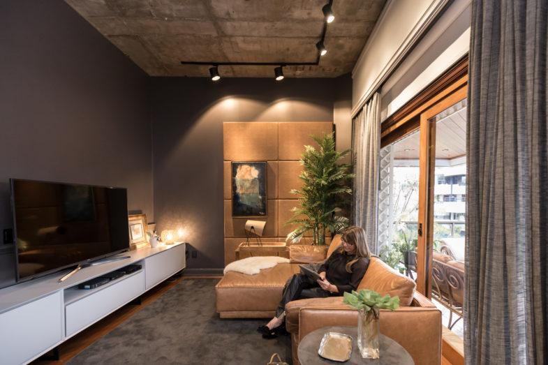 MundstockArquitetura_Apartamento bela vista 4 (6)