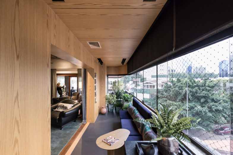 MundstockArquitetura_Apartamento bela vista 4 (7)