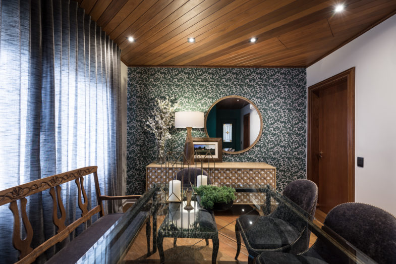 MundstockArquitetura_Apartamento bela vista 4 (8)