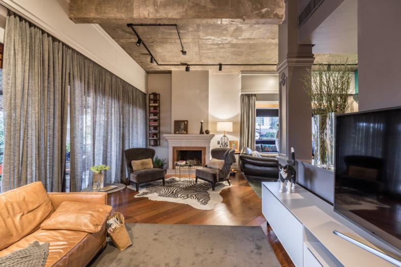 capa-MundstockArquitetura_Apartamento bela vista 4