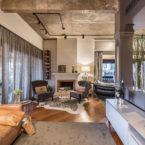 capa-MundstockArquitetura_Apartamento bela vista 4.