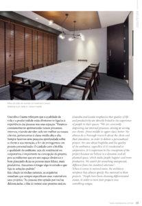 MA_publicação revista rochas_nov 2018 04