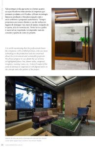 MA_publicação revista rochas_nov 2018 05