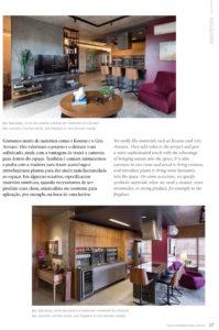 MA_publicação revista rochas_nov 2018 06