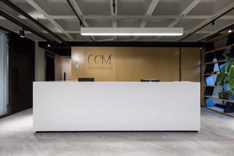 Mundstock Arquitetura+Red Studio_CCM 1