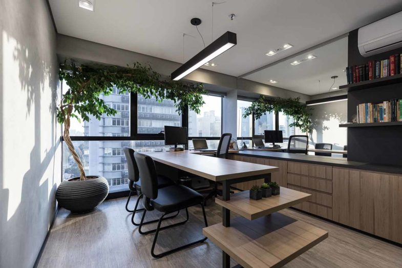 Mundstock Arquitetura+Red Studio_CCM 11