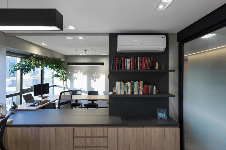 Mundstock Arquitetura+Red Studio_CCM 12
