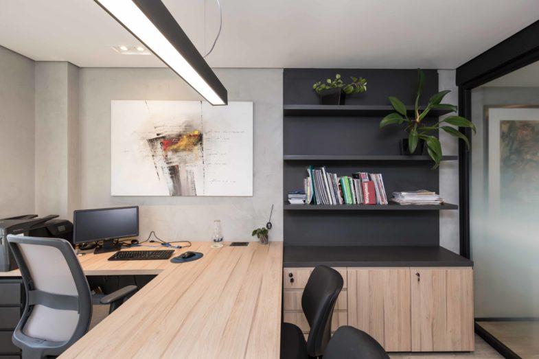 Mundstock Arquitetura+Red Studio_CCM 15