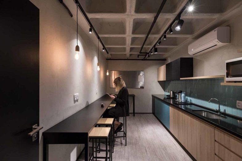 Mundstock Arquitetura+Red Studio_CCM 16