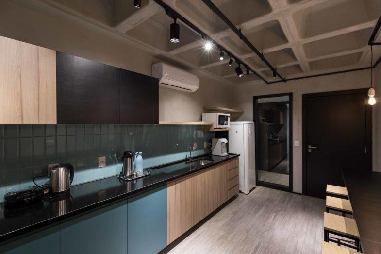 Mundstock Arquitetura+Red Studio_CCM 17