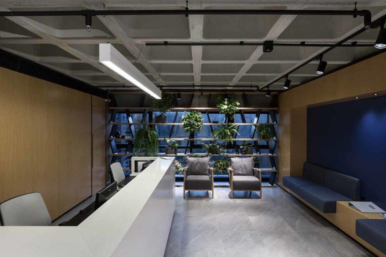 Mundstock Arquitetura+Red Studio_CCM 2