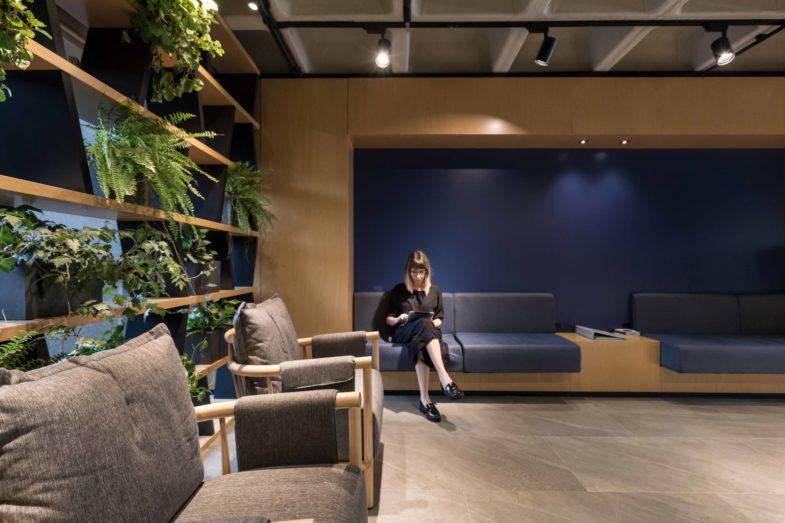 Mundstock Arquitetura+Red Studio_CCM 3