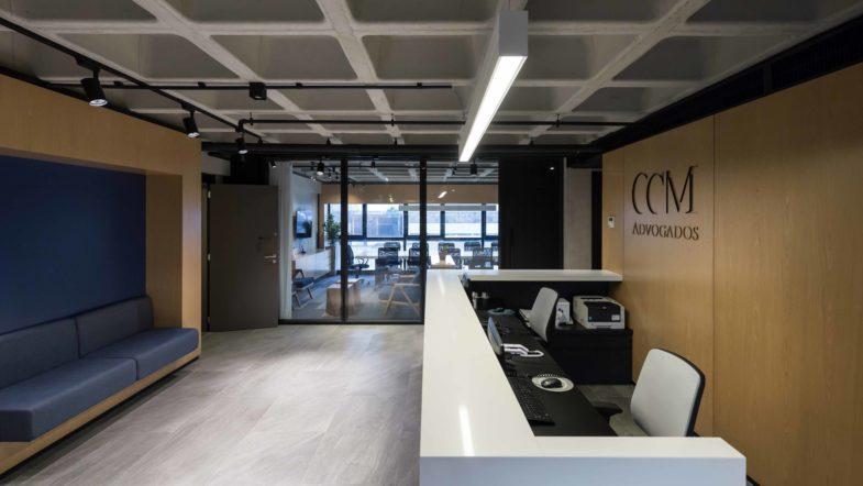 Mundstock Arquitetura+Red Studio_CCM 4