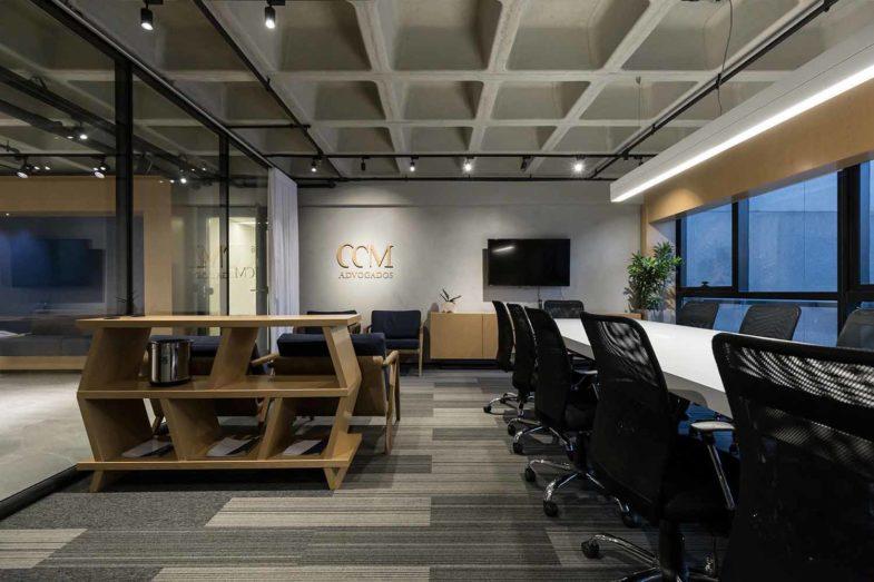 Mundstock Arquitetura+Red Studio_CCM 5