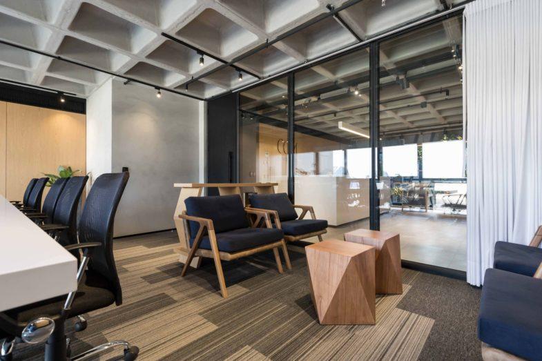 Mundstock Arquitetura+Red Studio_CCM 6