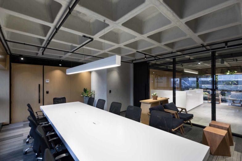 Mundstock Arquitetura+Red Studio_CCM 7