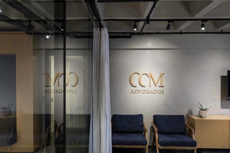 Mundstock Arquitetura+Red Studio_CCM 8