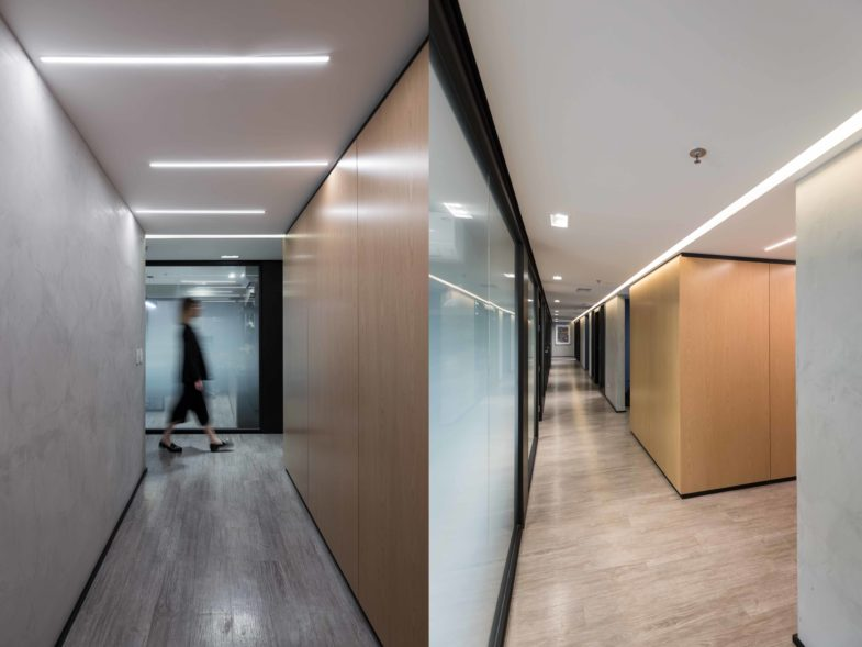 Mundstock Arquitetura+Red Studio_CCM 9