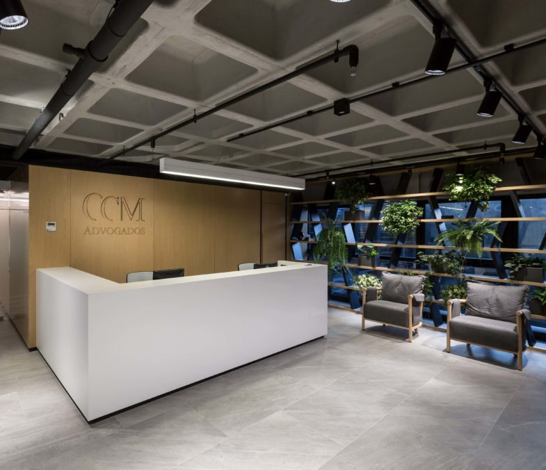 Mundstock Arquitetura+Red Studio_CCM- capa site