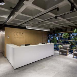 Mundstock Arquitetura+Red Studio_CCM- capa site-QUADRADA