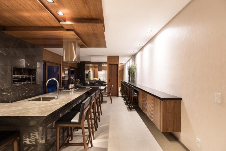 MundstockArquitetura_CondMont_Salão de Festas (7)